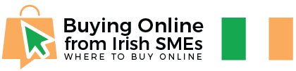 Small Companies in Ireland Selling Online